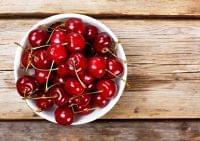 大豆のニュース - 輸入野菜・果実、国産に比べ著しくビタミン等の栄養成分が少なく…高血圧悪化の危険も - 最新ライフスタイルニュース一覧 - 楽天WOMAN
