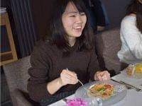北海道栄養士会とホテルがコラボ 冬季アジア大会おもてなしレシピをランチに - 札幌経済新聞
