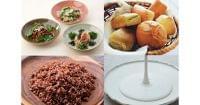 パン・パスタ・サラダで楽しむ玄米 美容や老化防止も|WOMAN SMART|NIKKEI STYLE