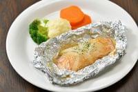 食材をやわらかくする6つの基本調理法【介護食】【やわらか食】 (1/1)| 介護ポストセブン