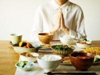 医師推奨!堅実で効果的なスローカロリーダイエット(All About) - Yahoo!ニュース
