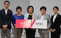「日本スポーツ栄養協会」発足、管理栄養士によるスポーツ現場への栄養サポートに意欲|食品産業新聞社ニュースWEB