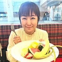 年齢を重ねても張りのあるお肌を保つために : yomiDr. / ヨミドクター(読売新聞)