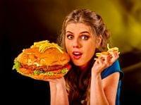 ハーブティーのニュース - その食欲、偽モノかも!?「嘘の食欲」を抑える方法5つ - 最新ボディケアニュース一覧 - 楽天WOMAN
