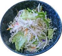 カット野菜、実は美味しく健康的!時短で便利、もう手放せないその6つの理由 (1/1)| 介護ポストセブン