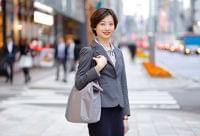 """「管理栄養士の道へ一直線」の彼女が、フードユニット""""ちゃあみー""""を結成するまで(リクナビNEXTジャーナル) - Yahoo!ニュース"""