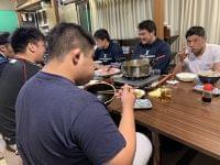 京都産業大学ラグビー部、強豪校を支える伝統の「栄養合宿」 : コラム | J SPORTS