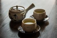 「お茶」はスゴイ!選び方、いれ方、健康知識…最新情報を徹底紹介 (1/1)  介護ポストセブン