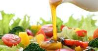 サラダダイエットに失敗する人は「ドレッシングの罠」にハマっている|男の健康|ダイヤモンド・オンライン