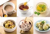 冬の朝にぴったり 「マヌカハニー」を使ったレシピ:日経ウーマンオンライン【日経ヘルスの人気記事】