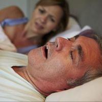 やってはいけない【睡眠】最新データ!1日8時間以上眠ると死亡率が上昇 (1/1)| 介護ポストセブン