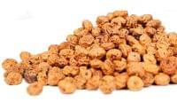 古代アフリカ人も珍重したスーパーフード「タイガーナッツ」の実力 - Ameba News [アメーバニュース]