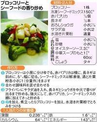 【女の視線】妊活・妊婦に必須の「葉酸」 食事やサプリで毎日適量摂取が必要(1/2ページ) - 産経ニュース