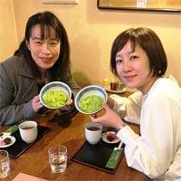 栄養士が知った、栄養よりも大切なこと : yomiDr. / ヨミドクター(読売新聞)