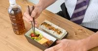 40代からのダイエットで「食事制限」が一番危険な理由 | 仕事脳で考える食生活改善 | ダイヤモンド・オンライン