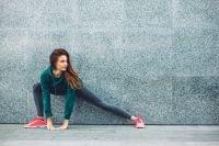 運動してはいけない時間と効果が高い時間がある!?(All About) - Yahoo!ニュース