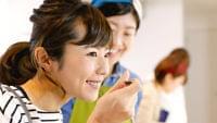 血液サラサラ食事の新常識?「オサカナスキヤネ」   Mocosuku(もこすく)