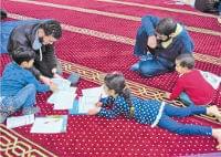 <となりのムスリム>仙台暮らし事情(4)給食配慮 学校に負担 | 河北新報オンラインニュース