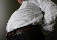 あまり食べていないのに…なぜか肥満の「5つの理由」|日刊ゲンダイヘルスケア