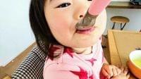 スプーンの選び方・食べさせ方で変わる子どもの食欲 ニフティニュース