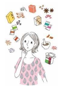 漢方薬の原料には鉱物や貝殻もある? 漢方は長く飲み続けないとだめ?〈dot.〉(AERA dot.) - Yahoo!ニュース