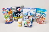 高学歴・高収入家庭と「子どもの健康食品」の関係 (1/2) 〈AERA〉|dot.ドット 朝日新聞出版