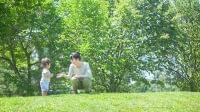 小児科医ママが語る子どもの栄養…味覚を育む「亜鉛」の重要性 | 富裕層向け資産防衛メディア | 幻冬舎ゴールドオンライン