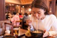 濃い味好きは太りやすい!? 味覚が取り戻せる食材8つ - 最新ボディケアニュース一覧 - 楽天WOMAN