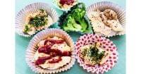 食中毒に注意 お出かけ弁当は水気きり冷まして|WOMAN SMART|NIKKEI STYLE