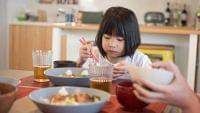 子どもの「好き嫌い」がなくならない3つの理由 | 子育て | 東洋経済オンライン | 経済ニュースの新基準