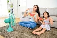 【保護者アンケート調査】1年で食事作りが最も大変な季節、第1位は「夏休み」 - FNN.jpプライムオンライン
