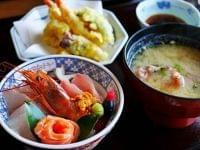 世界と日本を繋ぐ料理人を発掘する「日本食・食文化普及人材育成支援プログラム」潜入レポ(2019年7月15日)|BIGLOBEニュース