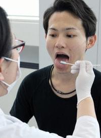 企業健診に「歯周病」検診 生活習慣病の重症化予防で 10月から北九州で実証実験 (2019年9月21日) - エキサイトニュース