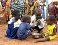アフリカの栄養問題、官民連携で改善へ — オルタナ: ソーシャル・イノベーション・マガジン!「オルタナ」