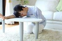 アラフォーの不調に!簡単にできる生活習慣のコツ | マイナビニュース