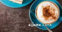 エヌ・エイ・シーの「未受診者対策サービス」、静岡県焼津市にて採用 (2019年10月18日) - エキサイトニュース