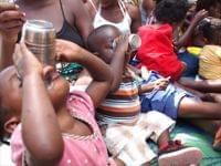 ザンビアの藻「スピルリナ」がアフリカから栄養革命を起こす   The Povertist