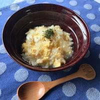 パッククッキングでおにぎり粥…災害時、湯せんで加熱調理 : yomiDr. / ヨミドクター(読売新聞)