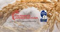 トランスコスモス、米国で日本産ノングルテン米粉のプロモーションを開始|トランスコスモスのプレスリリース