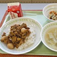 中1の考えた「アジアン給食」に最優秀賞 川崎市の献立コンクール 市長が絶賛「中華街の味」 | 子育て世代がつながる | 東京すくすく ― 東京新聞
