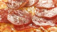 学校給食にピザ、米で議論(猪瀬聖) - 個人 - Yahoo!ニュース
