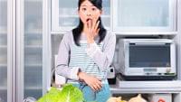 通常のアレルゲンと違う「仮性アレルゲン」をご存じですか?   Mocosuku(もこすく)