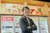 イシイのミートボールの石井食品が、75年で変えたこと変えなかったこと | Business Insider Japan