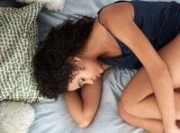運動女子は「かくれ貧血」注意報! 朝が弱い、疲れやすい…原因は鉄分不足かも!(ウィメンズヘルス) - Yahoo!ニュース