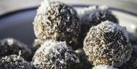 「ベジタリアン」のタンパク質に関する7つの疑問を栄養士が解説!(ウィメンズヘルス) - Yahoo!ニュース