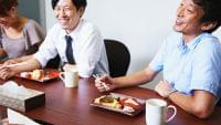 弁当やおにぎり、調理パン…中食系主食の購入性向をさぐる(2020年公開版)(不破雷蔵) - 個人 - Yahoo!ニュース