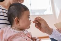 3割の子供に味覚異常  乳児向け「食育だし」が舌を鍛える! _小売・物流業界 ニュースサイト【ダイヤモンド・チェーンストアオンライン】
