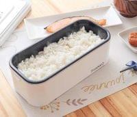 自宅ランチを手間なく作れる調理家電5選(&GP) - Yahoo!ニュース