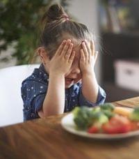 「コロナごもりの食事」どうすれば良い…?のギモンにお答えします(現代ビジネス) - Yahoo!ニュース