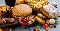 血糖値を上げやすい食事は不眠症のリスクを高める可能性:話題の論文 拾い読み!:日経Gooday(グッデイ)